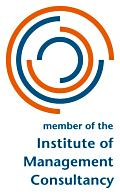 Member of the Institute of Management Consultancy.
